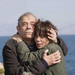 «Το δέντρο και η κούνια» και «Πολυξένη» στο 4ο Πανόραμα Ελληνικού Κινηματογράφου