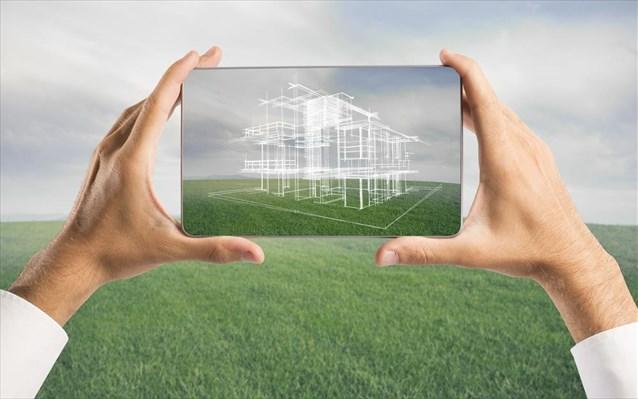 ΥΠΕΝ: Ολα βαίνουν καλώς για το «Εξοικονόμηση κατ' οίκον ΙΙ»