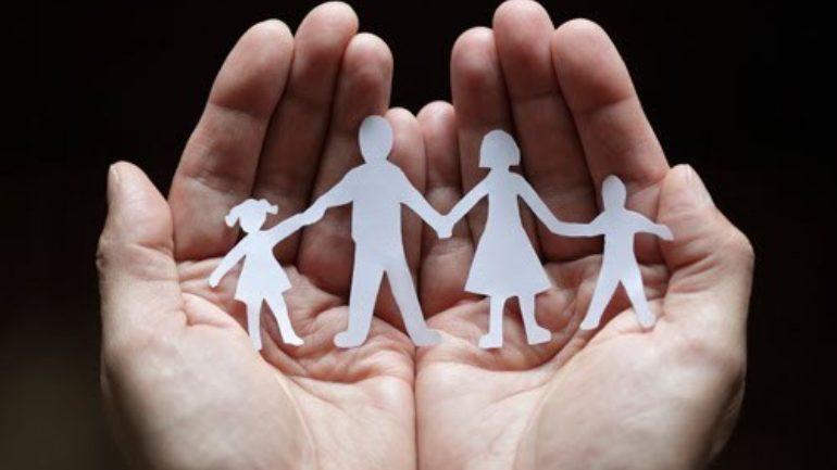 Την Πέμπτη η καταβολή του επιδόματος παιδιού