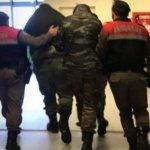 Δεν θα έχουν επαφή με την τουρκική δικαιοσύνη σήμερα οι δύο Έλληνες στρατιωτικοί