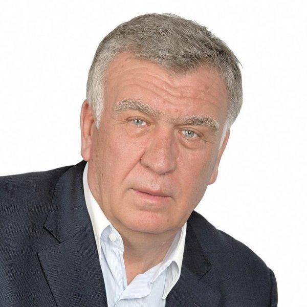 Νασιακόπουλος
