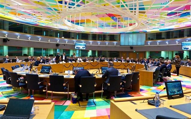 Eurogroup: Mετά τις 15 Μαρτίου η εκταμίευση των 5,7 δισ. ευρώ