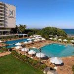 Εξορμήσεις με Πασχαλινό άρωμα και ανοιξιάτικο φόντο στα ξενοδοχεία του Ομίλου Διβάνη
