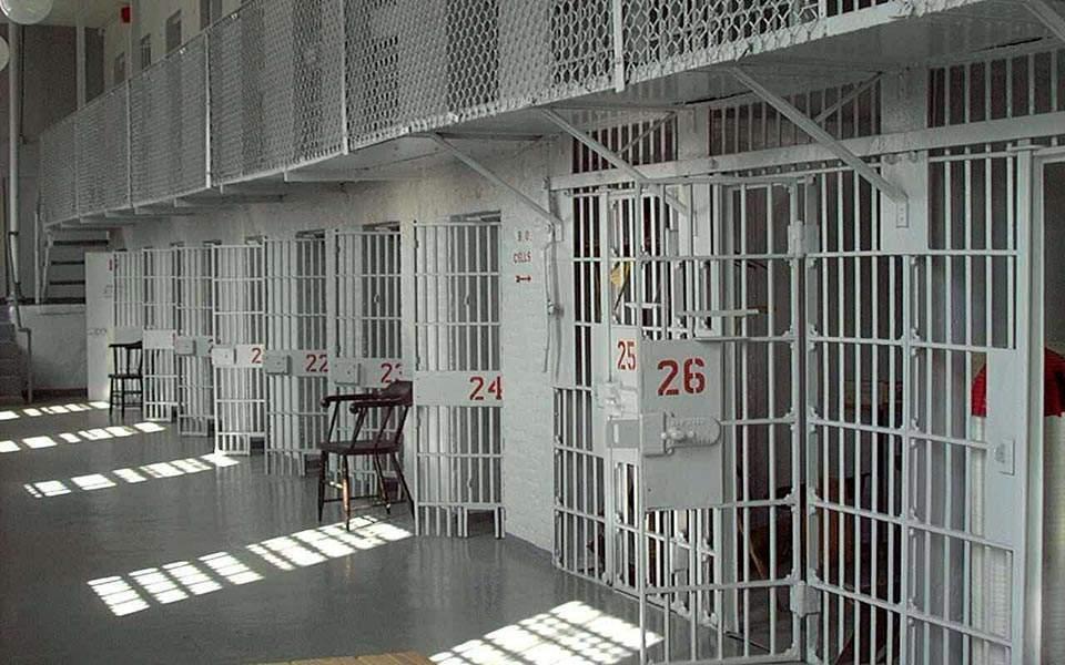Στη φυλακή Πολωνός για την απαγωγή Βρετανίδας καλλονής