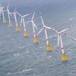 Στις τελευταίες θέσεις η Ελλάδα στη χρήση ανανεώσιμων πηγών