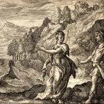 Ο Ιάσων και οι Αργοναύτες [Β΄ μέρος]