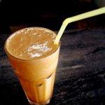 Καφές φραπέ και χοληστερίνη: Μια σχέση που ελάχιστοι γνωρίζουν