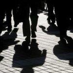 Οι γυναίκες πρωταθλήτριες στην ανεργία σε Ελλάδα και Ευρωζώνη