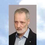 «Έφυγε» στα 62 του υπάλληλος των ΕΛΤΑ Τρικάλων
