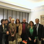 Κέλλας: Άμεσα λύσεις για τη συνοικία Αγ. Γεωργίου