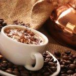 """Ο καφές τελικά μας επηρεάζει περισσότερο απ"""" όσο νομίζουμε"""