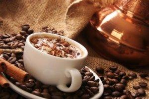 Πόσο κάφε πρέπει να πίνετε για να προστατέψετε το συκώτι σας