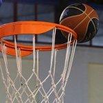 Ο ΕΣΑΚΕ ζήτησε την παρέμβαση του αθλητικού εισαγγελέα