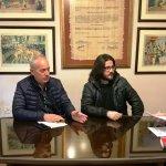 Χαρακόπουλος: Ολοκληρωμένα έργα για ανάπτυξη των παραλίων
