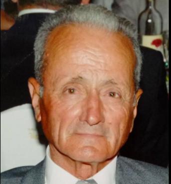 Έφυγε ο πρώην κοινοτάρχης Γόννων Στέφανος Σιόντας