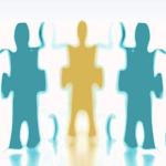 Λάρισα: Αγωνία για την συνέχιση προγραμμάτων Αυτοβοήθειας