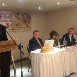 Κόκκαλης: Στοίχημα να επικεντρωθούμε στην παραγωγή ποιοτικού ελαιολάδου