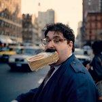 «Joel Meyerowitz» παρουσίαση – αφιέρωμα από την fplus στον Μύλο του Παππά