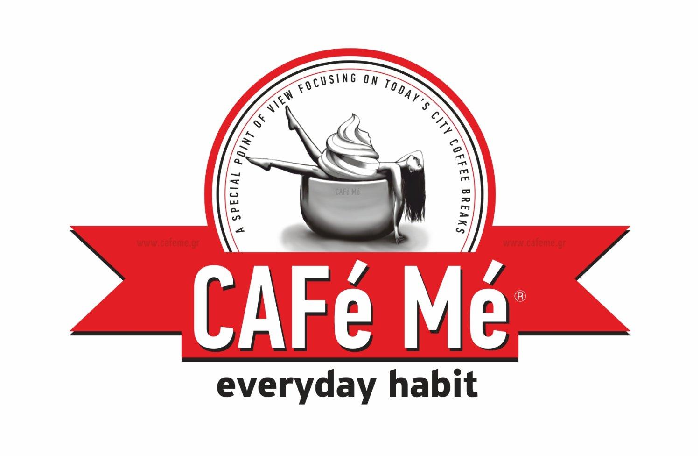 ENG logo cafe me WHITE