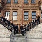 Στο Άργος Ορεστικό το Solartissimo του Σύγχρονου Ωδείου Λάρισας