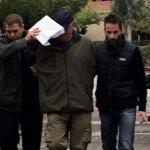 Ισόβια στον απόστρατο αστυνομικό για το φονικό στην Πανόρμου