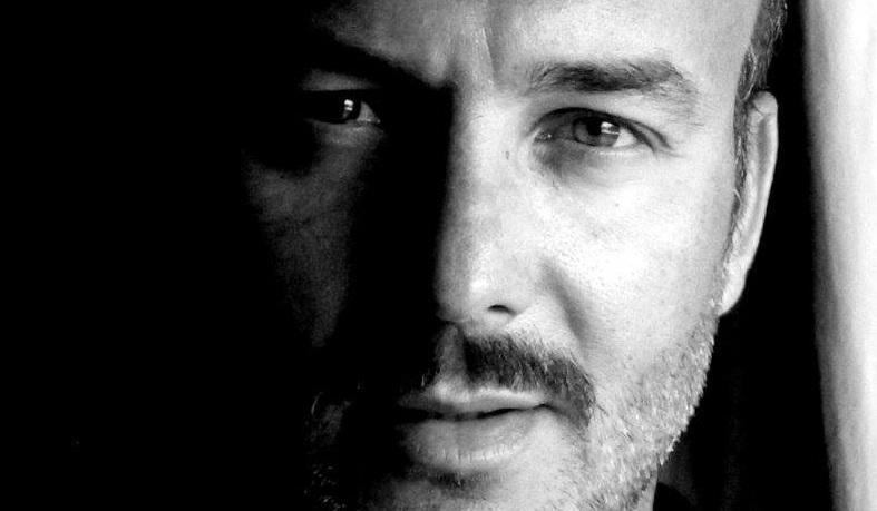 Νίκος Βαρδάκας: «Θέλω να παίξω στο Θεσσαλικό»