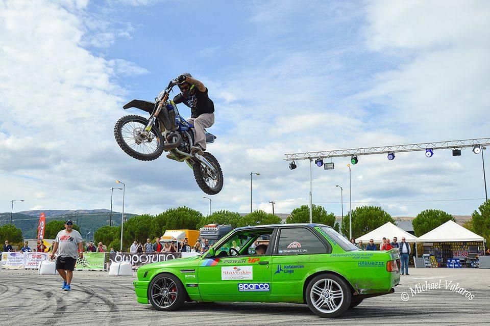 motor festival (5)