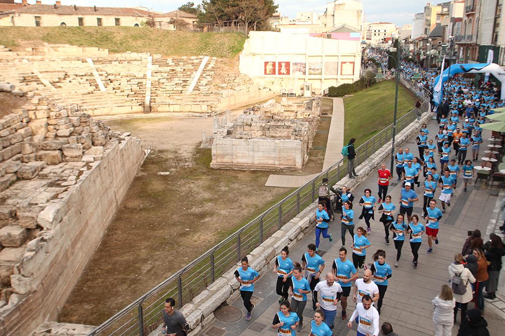 Run Greece Larissa 2018 4