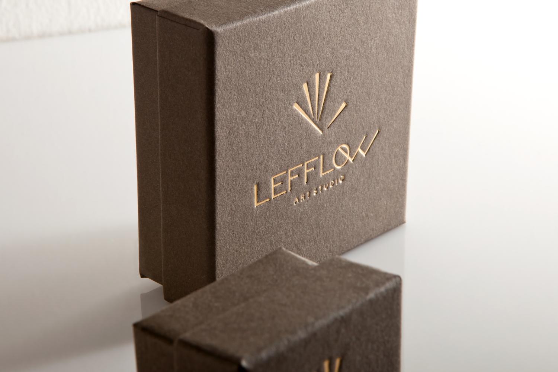 ART LEFFLOW STUDIO (1)