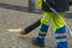 12 προσλήψεις στο Δήμο Τεμπών