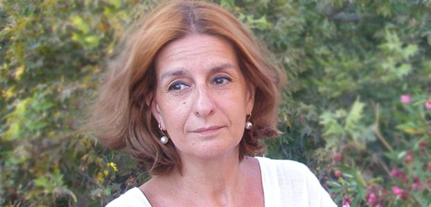Πέθανε η συγγραφέας παιδικής λογοτεχνίας Φωτεινή Φραγκούλη