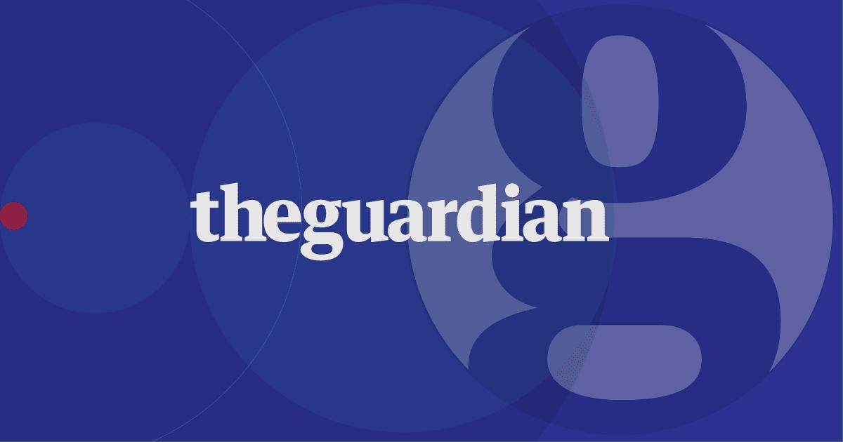 Συγγνώμη ζήτησε δημοσίως η εφημερίδα Guardian από την Ελλάδα