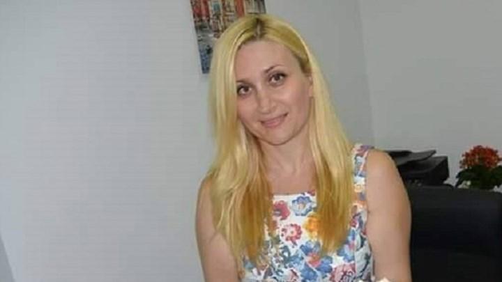 Χαμός στη δίκη για το θάνατο της μεσίτριας