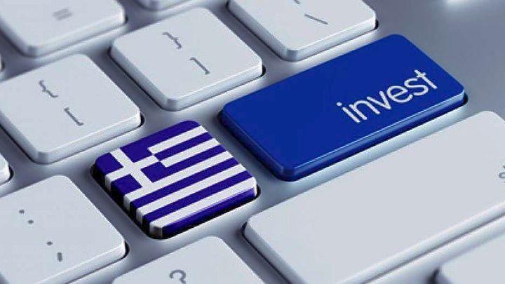 Στις 3 Ιουλίου το InvestGR