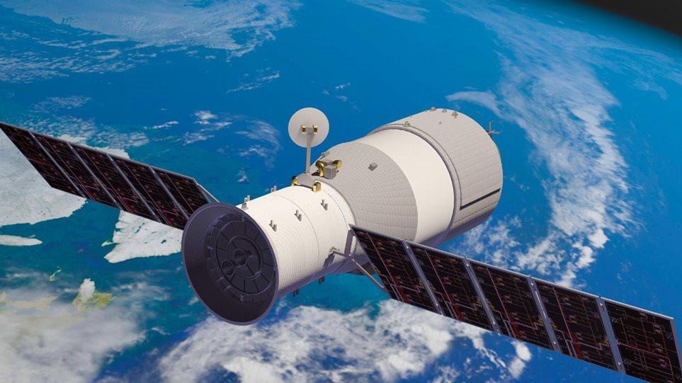 Ακόμη και δορυφόρους μπορούν πλέον να παραβιάσουν οι χάκερ