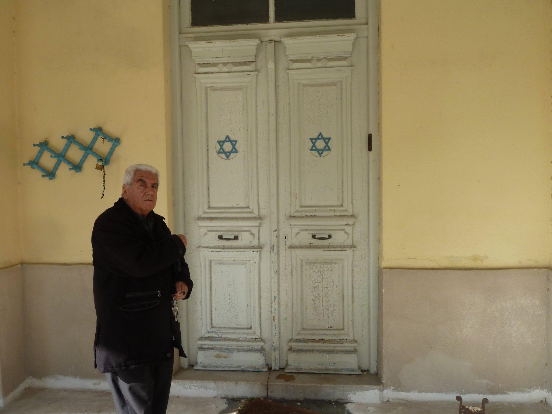 Εβραιοι τρικαλα (1)