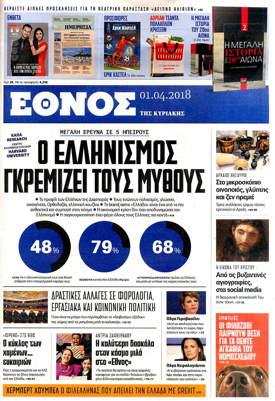 310318_ethnos