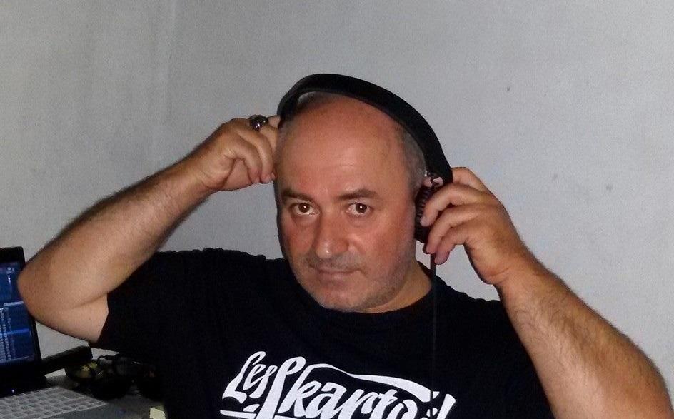 «Έφυγε» γνωστός deejay της Ηλείας