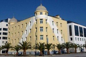 Νέο Πανεπιστήμιο Θεσσαλίας: Λίγο πριν την τελική ευθεία