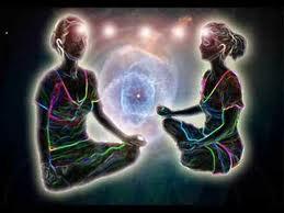 Ο Πνευματισμός*