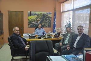 Ο Δήμος Φαρσάλων λέει «ναι» στη δίχρονη προσχολική εκπαίδευση