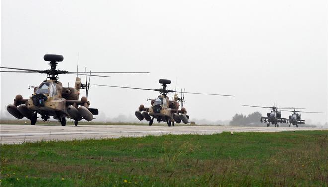 Δίωξη για αεροφωτογραφίσεις χωρίς άδεια σε επιβάτες ελικόπτερου τεχνικής εταιρία