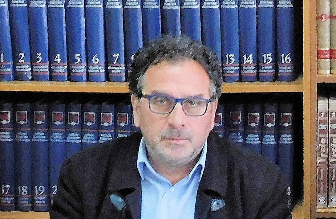 Δ. Κιλελέρ: Νέος αντιδήμαρχος ο Αχιλλέας Χατζούλης