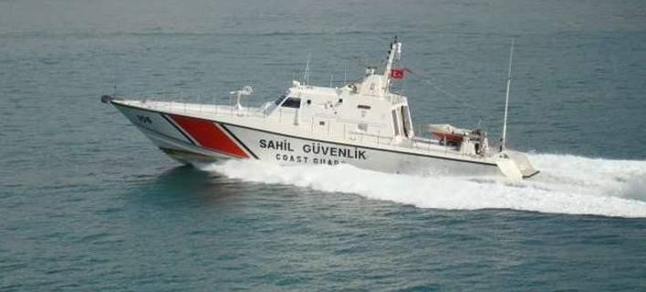 Νέα τουρκική πρόκληση στο Αιγαίο