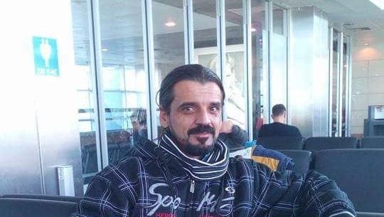 Στο Ιράκ απεβίωσε 39χρονος Αγιώτης