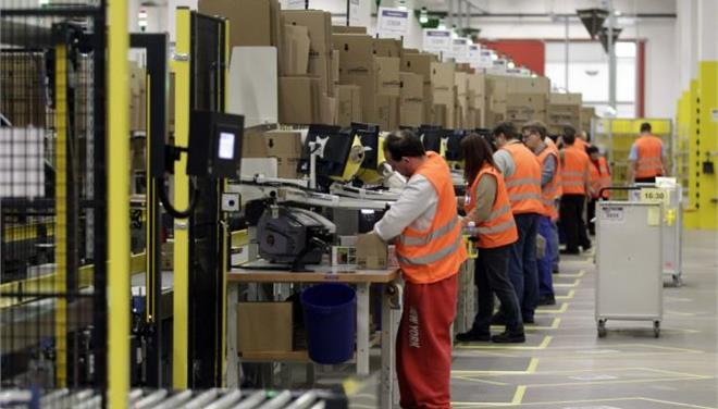Με μισθούς πείνας 382 ευρώ ζουν 650.000 εργαζόμενοι