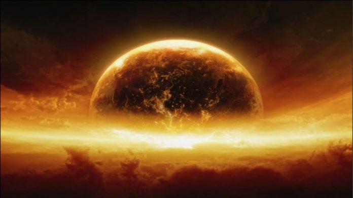 Επιστήμονες του Χάρβαρντ βρήκαν πότε θα έρθει το τέλος του κόσμου