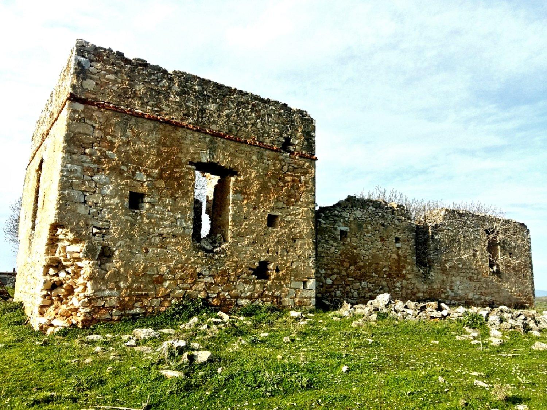 shmaia-filakia (11)