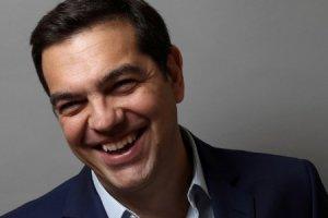 Πάσχα των Ελλήνων; Πώς;…Του Άγγελου Πετρουλάκη