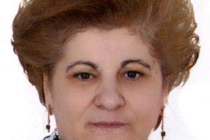 Λάρισα: Αύριο κηδεύεται η Χριστίνα Κωστή – Ντάμπλη